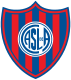 San Lorenzo results,scores and fixtures