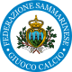 San Marino U19 results,scores and fixtures