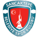 Sancaktepespor results,scores and fixtures