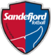 Sandefjord results,scores and fixtures