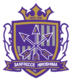 Sanfrecce Hiroshima results,scores and fixtures