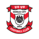 Sangju Sangmu results,scores and fixtures