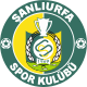 Sanliurfaspor results,scores and fixtures