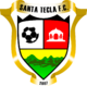 Santa Tecla results,scores and fixtures