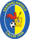 Santarcangelo results,scores and fixtures