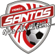Santos Guapiles results,scores and fixtures