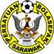 Sarawak results,scores and fixtures