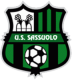 Sassuolo results,scores and fixtures