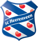 Heerenveen results,scores and fixtures