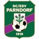 SC Parndorf results,scores and fixtures