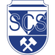 SC Schwaz results,scores and fixtures