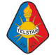 Telstar results,scores and fixtures