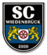 SC Wiedenbruck results,scores and fixtures