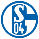 FC Schalke 04 U19 results,scores and fixtures