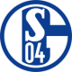 FC Schalke 04 results,scores and fixtures