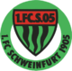 1. FC Schweinfurt results,scores and fixtures