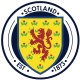 Scotland U17 results,scores and fixtures