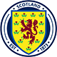 Scotland U21 results,scores and fixtures