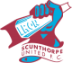 Scunthorpe United results,scores and fixtures
