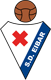 SD Eibar results,scores and fixtures