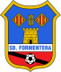 SD Formentera results,scores and fixtures