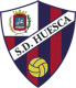 SD Huesca results,scores and fixtures