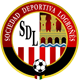 SD Logrones results,scores and fixtures