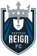 Seattle Reign (W) results,scores and fixtures
