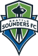 Seattle Sounders results,scores and fixtures