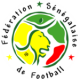 Senegal results,scores and fixtures