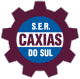 SER Caxias do Sul results,scores and fixtures