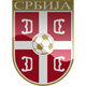 Serbia U17 results,scores and fixtures
