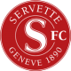 Servette results,scores and fixtures