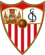 Sevilla FC results,scores and fixtures