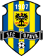 Opava U19 results,scores and fixtures