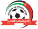 Shabab Al Ordon results,scores and fixtures