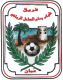 Shabab Al Sahel results,scores and fixtures