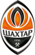 Shakhtar Donetsk results,scores and fixtures