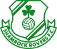 Shamrock Rovers results,scores and fixtures