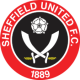 Sheffield United results,scores and fixtures