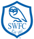 Sheffield Wednesday results,scores and fixtures