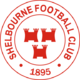 Shelbourne results,scores and fixtures