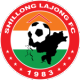 Shillong Lajong results,scores and fixtures
