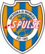 Shimizu S-Pulse results,scores and fixtures