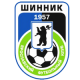 Shinnik Yaroslavl results,scores and fixtures