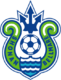 Shonan Bellmare results,scores and fixtures