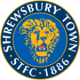 Shrewsbury Town results,scores and fixtures
