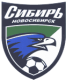 Sibir Novossibirsk results,scores and fixtures