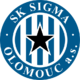Sigma Olomouc U19 results,scores and fixtures