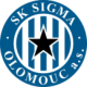 Sigma Olomouc results,scores and fixtures